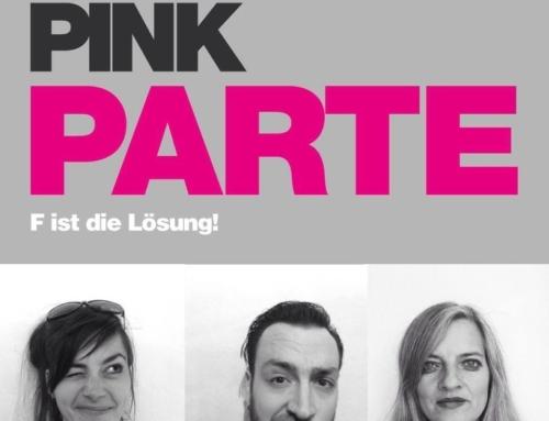 01-06-2018-pinkparte-gipsy-punk-de/