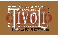 Taveernetivoli Logo