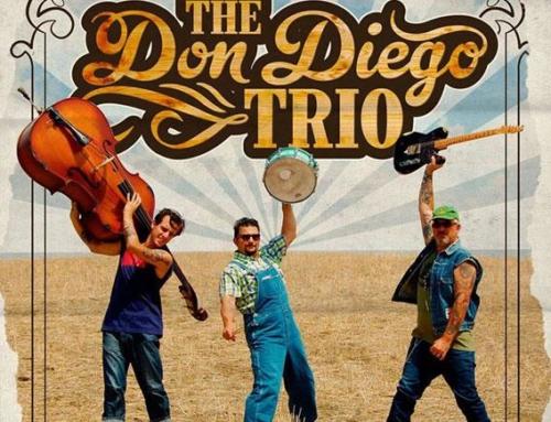 12-05-2018 Don Diego Trio Rockabilly ita